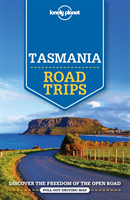 Lonely Planet Tasmania Road Trips av Anthony Ham, Lonely Planet, Charles Rawlings-Way og Meg Worby (Heftet)