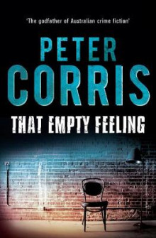 That Empty Feeling av Peter Corris (Heftet)