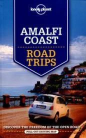 Amalfi coast av Cristian Bonetto, Duncan Garwood, Robert Landon og Helena Smith (Heftet)