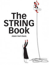 Omslag - The String Book