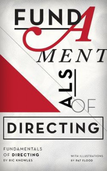 Fundamentals of Directing av Ric Knowles (Heftet)