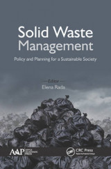 Omslag - Solid Waste Management