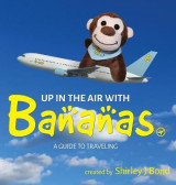 Omslag - Up in the Air with Bananas