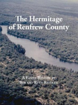 Omslag - The Hermitage of Renfrew County