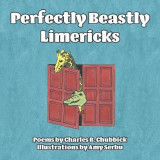 Omslag - Perfectly Beastly Limericks