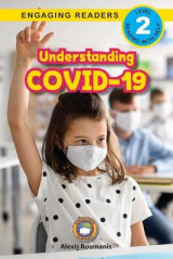 Omslag - Understanding COVID-19 (Engaging Readers, Level 2)
