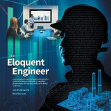 Omslag - The Eloquent Engineer
