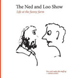 Omslag - The Ned and Loo Show