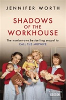 Shadows Of The Workhouse av Jennifer Worth (Heftet)