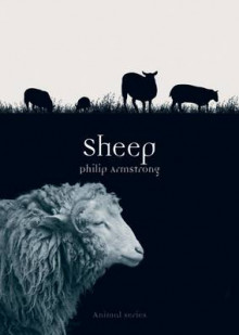 Sheep av Philip Armstrong (Heftet)