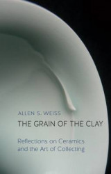 Omslag - The Grain of the Clay