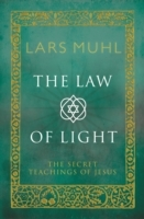 The Law Of Light av Lars Muhl (Innbundet)