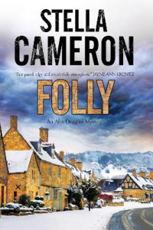 Folly av Stella Cameron (Heftet)