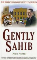 Gently Sahib av Mr. Alan Hunter (Heftet)
