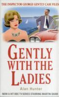 Gently with the Ladies av Mr. Alan Hunter (Heftet)
