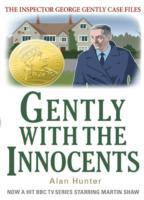 Gently with the Innocents av Mr. Alan Hunter (Heftet)