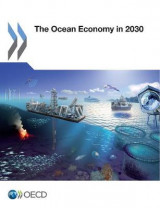 Omslag - The Ocean Economy in 2030