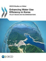 Omslag - Enhancing Water Use Efficiency in Korea