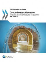 Omslag - Groundwater Allocation
