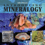 Omslag - Introducing Mineralogy