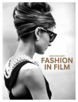 Omslag - Fashion in Film