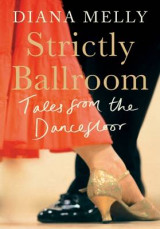 Omslag - Strictly Ballroom