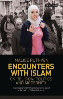 Encounters with Islam av Malise Ruthven (Heftet)