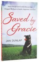 Saved by Gracie av Jan Dunlap (Heftet)