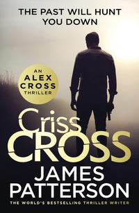 Criss Cross av James Patterson (Heftet)
