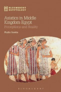 Asiatics in Middle Kingdom Egypt