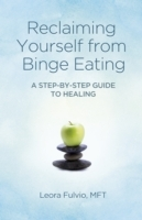 Omslag - Reclaiming Yourself from Binge Eating