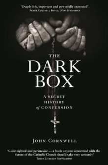 The Dark Box av John Cornwell (Heftet)