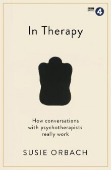 In Therapy av Susie Orbach (Heftet)