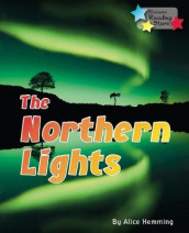 The Northern Lights av Alice Hemming (Heftet)