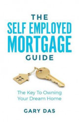 Omslag - The Self Employed Mortgage Guide