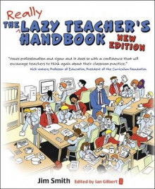 The Lazy Teacher's Handbook av Jim Smith (Heftet)