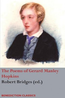 The Poems of Gerard Manley Hopkins av Gerard Manley Hopkins (Heftet)