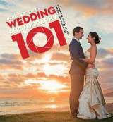 Omslag - Wedding Photography 101