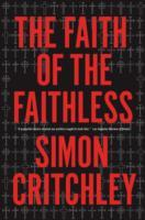 Faith of the Faithless av Simon Critchley (Heftet)