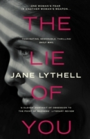 The Lie of You av Jane Lythell (Heftet)