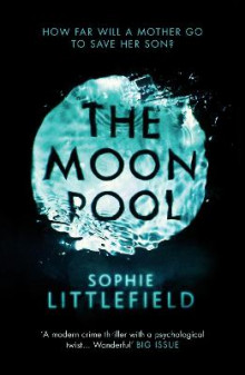 The Moon Pool av Sophie Littlefield (Heftet)