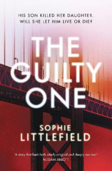 The Guilty One av Sophie Littlefield (Heftet)