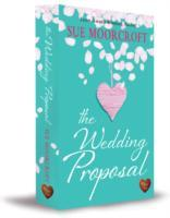 Wedding Proposal av Sue Moorcroft (Heftet)