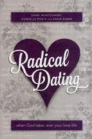 Radical Dating av Diane Montgomery (Heftet)