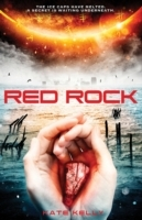 Red Rock av Kate Kelly (Heftet)