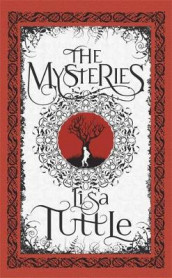 The Mysteries av Lisa Tuttle (Innbundet)