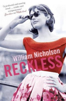Reckless av William Nicholson (Heftet)