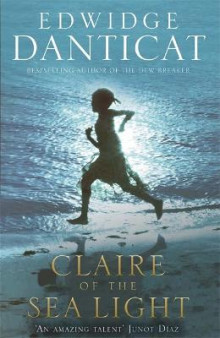 Claire of the Sea Light av Edwidge Danticat (Heftet)