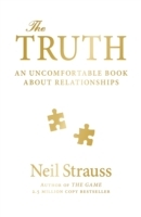 The Truth av Neil Strauss (Heftet)