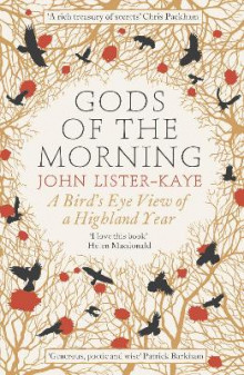 Gods of the Morning av John Lister-Kaye (Heftet)